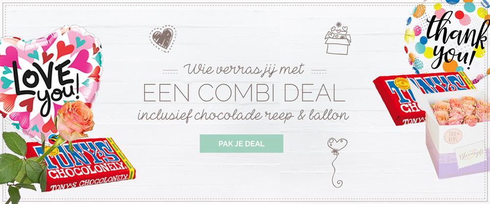 banner combi deals