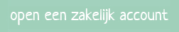 Button Zakelijk Account