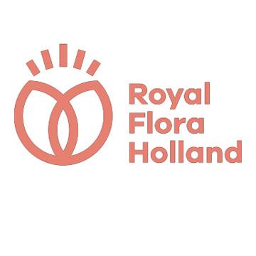 Locatie Royal Flora Holland