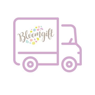 Bezorging Bloomgift Vragen