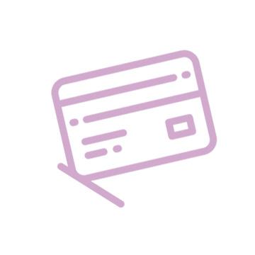 Betaling vragen Bloomgift