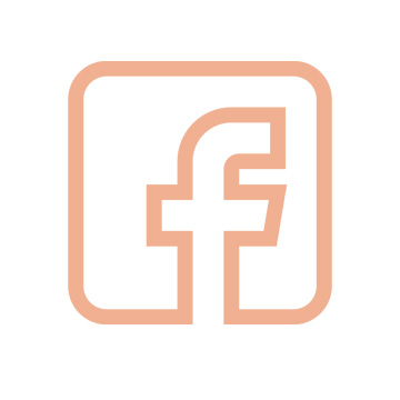 Facebook Bloomgift