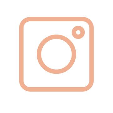 Instagram Bloomgift