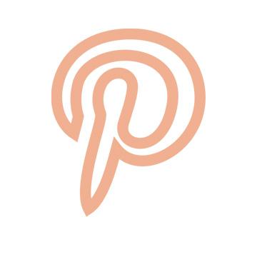 Pinterest Bloomgift