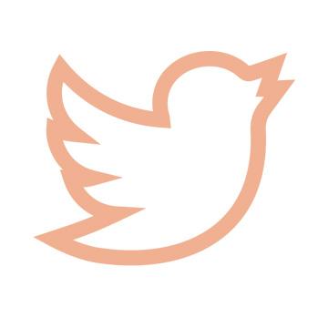 Twitter Bloomgift