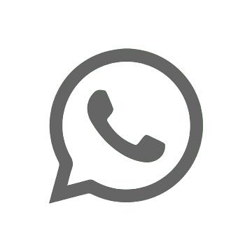WhatsApp Bloomgift