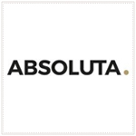 Logo Absoluta