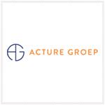 Logo Acture Groep