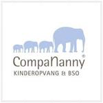 Logo Compa Nanny