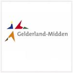 Logo Gelderland-Midden