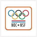 Logo NOC*NSF