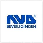 Logo NVD Beveiligingen