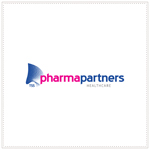 Logo Pharma Partners