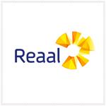 Logo Reaal