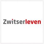 Logo Zwitserleven