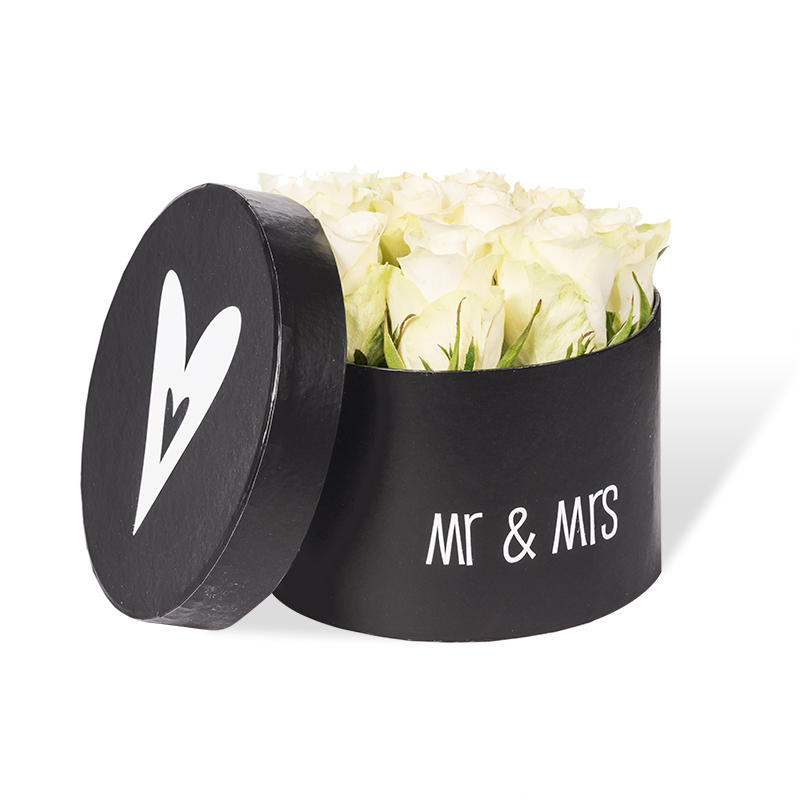 Rozentaartje Mr & Mss